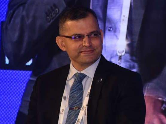 May explore M&As to tap into north India market: Aster DM's Harish Pillai