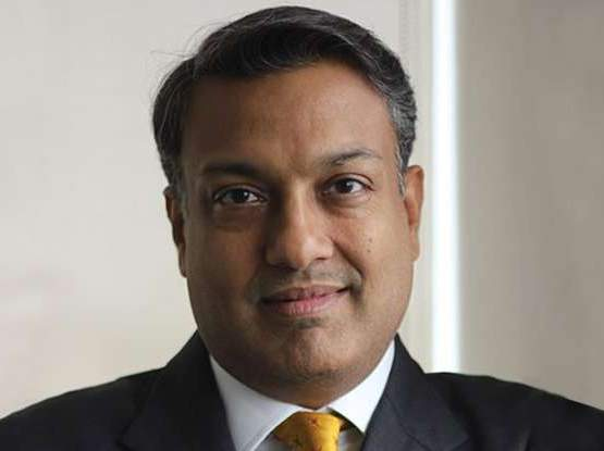 ReNew Power's Sumant Sinha on why India should continue relying on solar imports