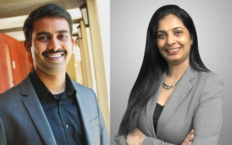 Enterprise SaaS startup Bnext gets angel investment