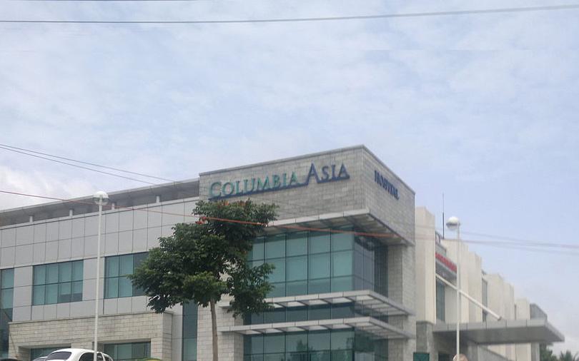 Columbia Asia Hospitals sells Ahmedabad unit to Zydus Hospitals