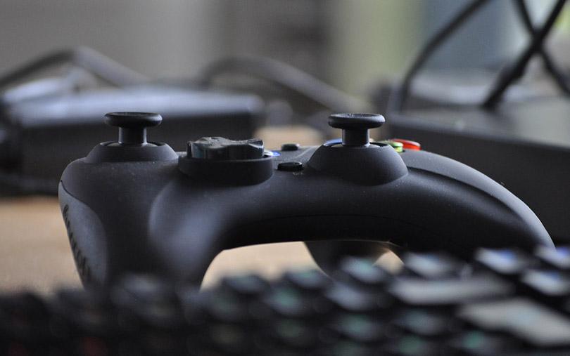 Rockstar Games buys KBC video game developer Dhruva Interactive