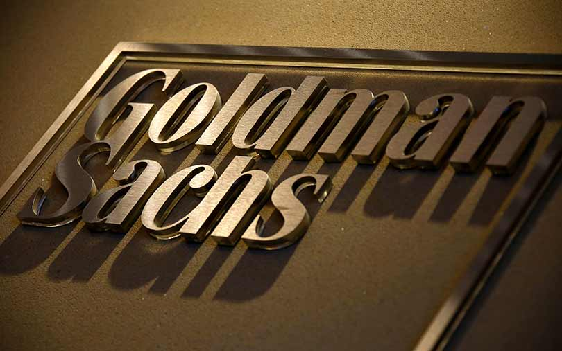 Goldman Sachs PE unit plans to buy cattle feed firms in India