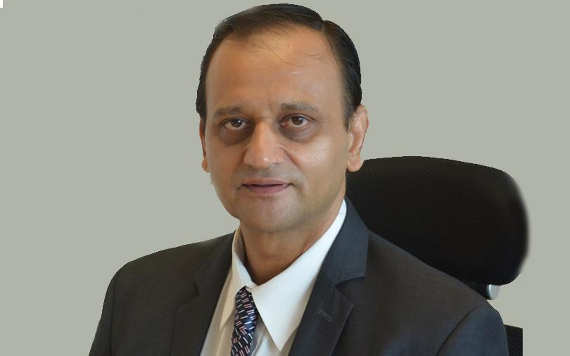 Looking at tariffs alone is a myopic view: Tata Power Solar's Ashish Khanna