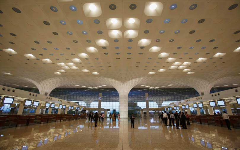 GIP, others eye stake in Mumbai airport; 3 suitors start due diligence on GSK biz