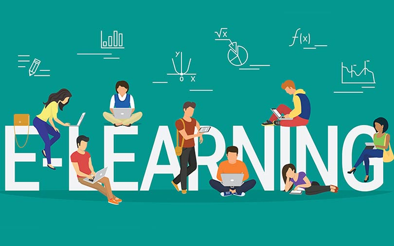 Ed-tech startup Byju's buys learning platform Math Adventures