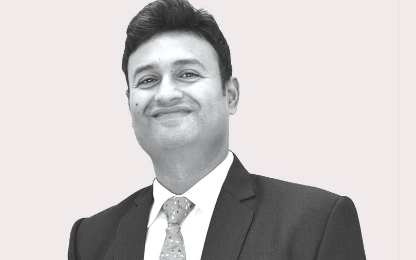 JLL India hires Jefferies exec to head investment banking unit