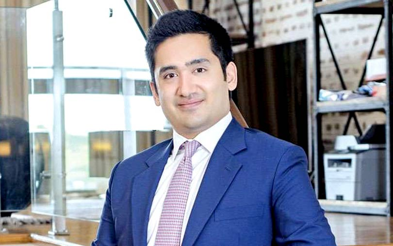 Valuation in food, consumer segments high: Prestellar Ventures' Rabindra Shrestha