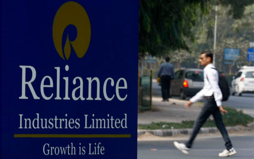Reliance ups stake in Genesis Colors, Raghavendra Rathore's fashion firm