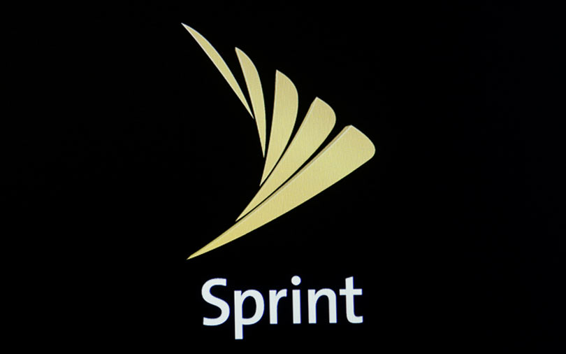 SoftBank-backed InMobi acquires US telecom firm Sprint's mobile ad unit