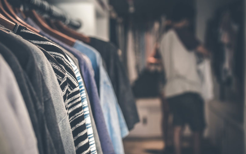 Freshworks, Pepperfry founders & others back apparel brand Turms