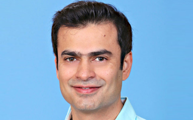 Steadview Capital invests $30 mn in Ibibo founder's to-be-launched venture