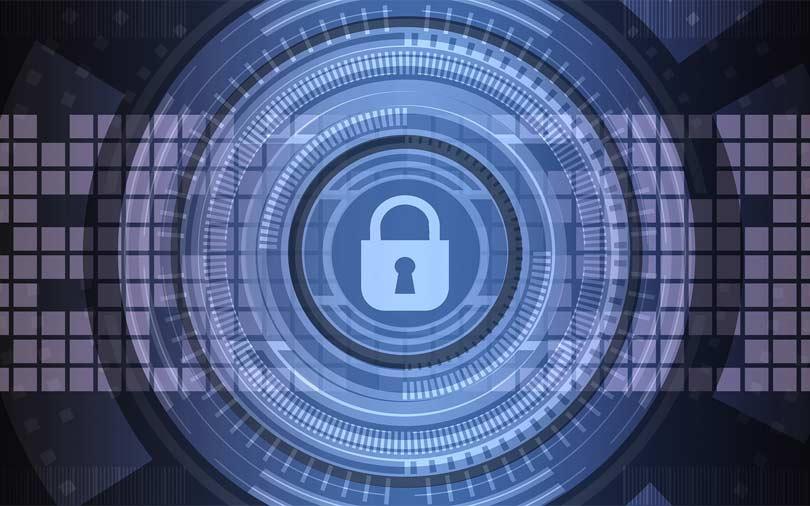 Ex-Cisco chairman John Chambers' VC firm backs cybersecurity company Lucideus