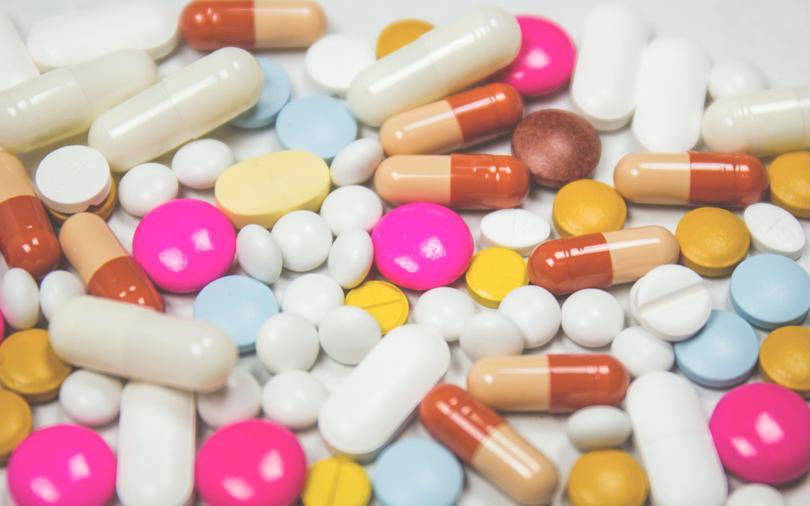 Dr Reddy's Labs sells US antibiotic plant to UAE's Neopharma