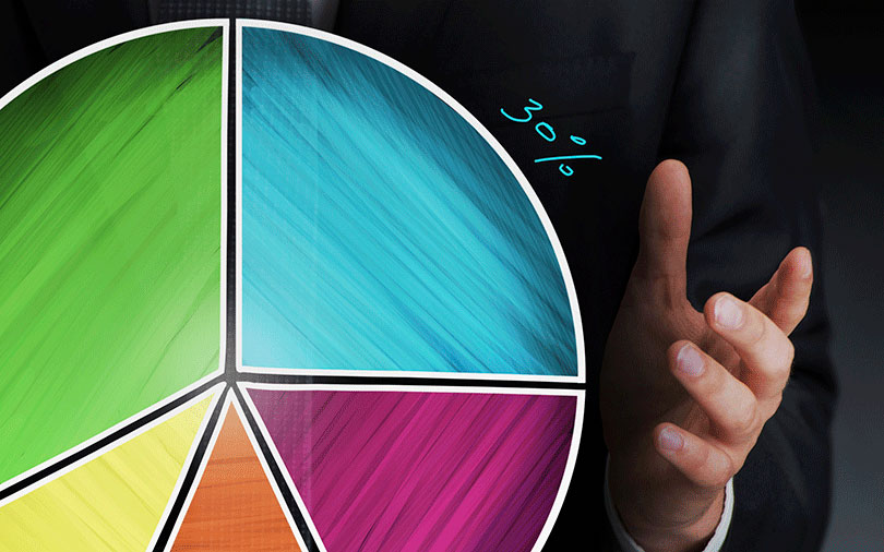 Mahindra Finance to acquire majority stake in Sri Lankan NBFC