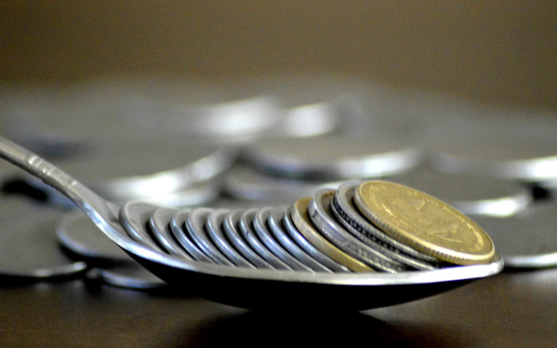 Microlender Satin Creditcare raises funding from Dutch development bank FMO