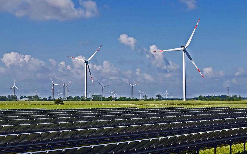 Brookfield, KKR eye IL&FS green energy assets; Bharti Airtel may buy Telkom Kenya