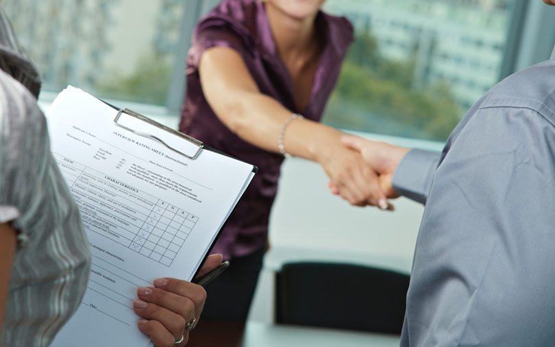 KKR Capstone hires Myntra exec as director, eyes more control deals