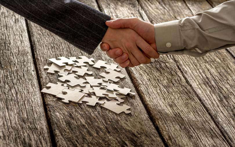 Worker background verification firm AuthBridge acquires Footprints