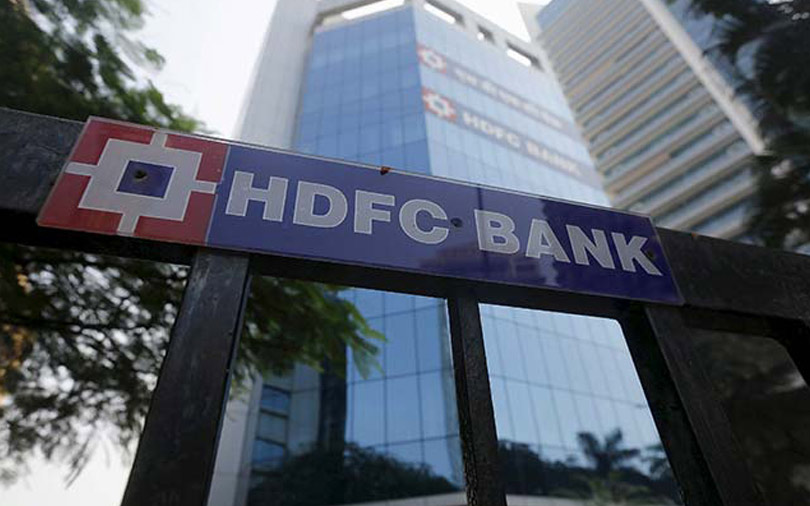 HDFC Bank gets RBI nod to retain Aditya Puri as CEO for two more years