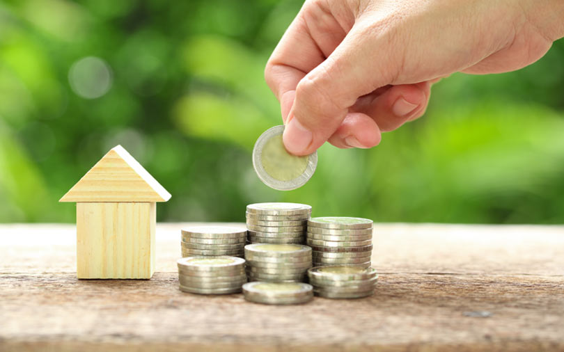 NIIF invests $90 mn in HDFC Capital's affordable housing fund