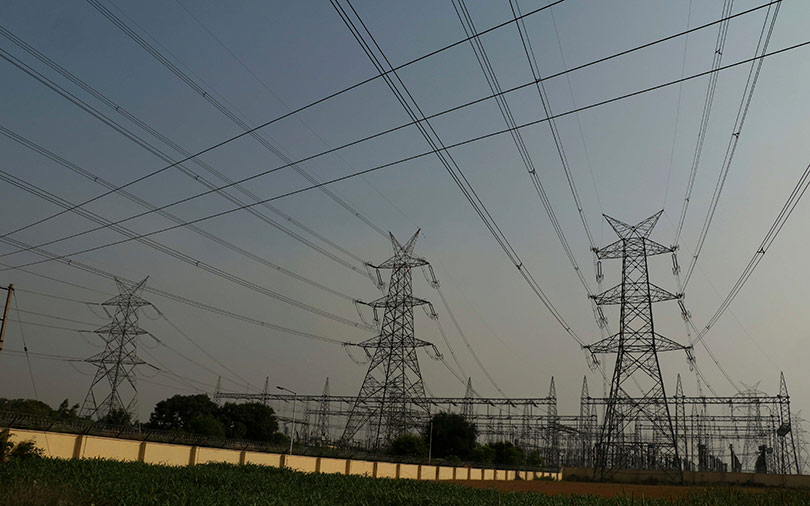 What policymakers should do to ease the pain of stressed power assets