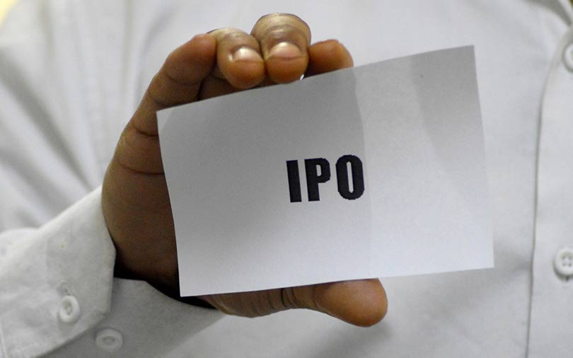 Flair Writing, Neccon Power get SEBI nod to float IPOs