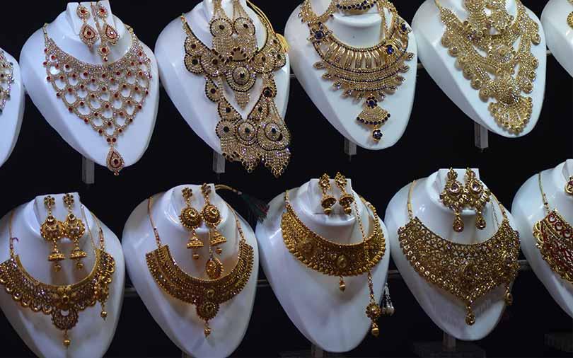 Carpediem backs online fashion jewellery brand Sukkhi