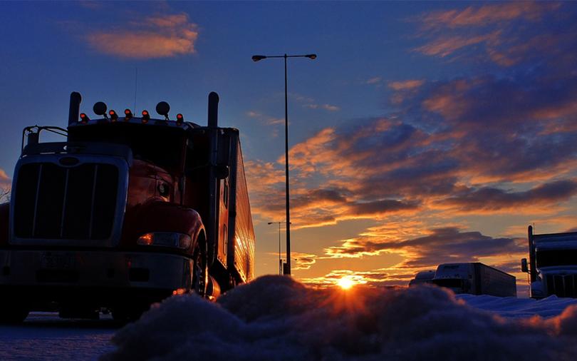 Aavishkaar-Intellecap invests in logistics startup GoBolt