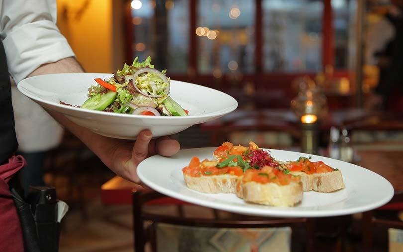 Tokyo's Kakaku.com leads funding round in restaurant management platform TabSquare