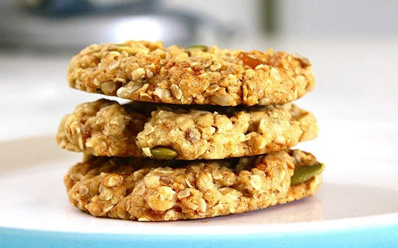 Haldiram's acquires healthy snacks maker