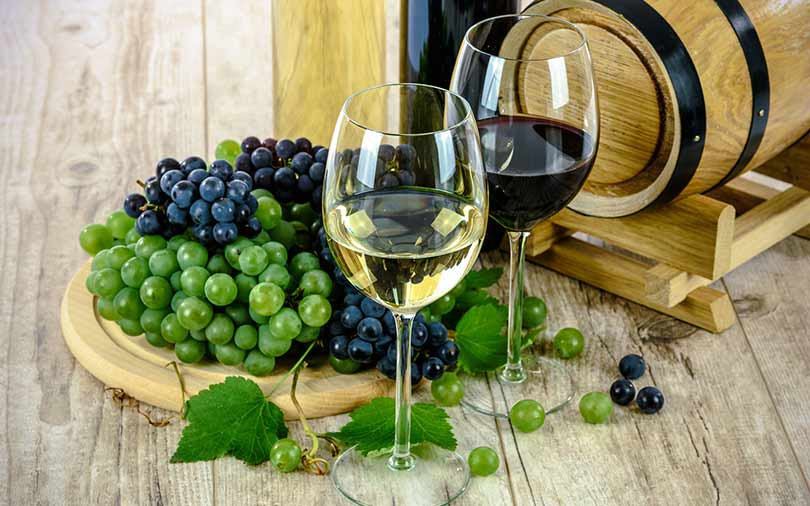 Sula Vineyards gets new investor on board; Verlinvest ups stake
