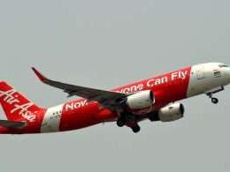 Tatas may end AirAsia JV; Bharti Infratel may buy Vodafone Idea's fibre assets