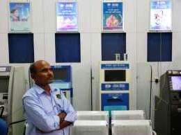 Company watch: PE-backed Radiant Cash battles thin margins, regulatory woes