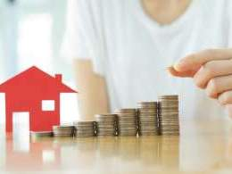 Real estate platform Monest in talks to raise Series A funding