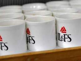 IL&FS to explore sale of two financial services assets