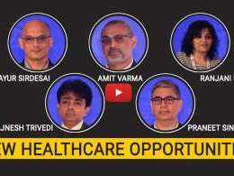 Can Ayushman Bharat convince PE/VCs to make healthcare bets in smaller cities?