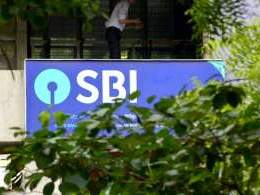 European Investment Bank partners SBI to invest in Neev Fund II