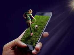 Inflection Point Ventures backs sports-tech startup Sportido