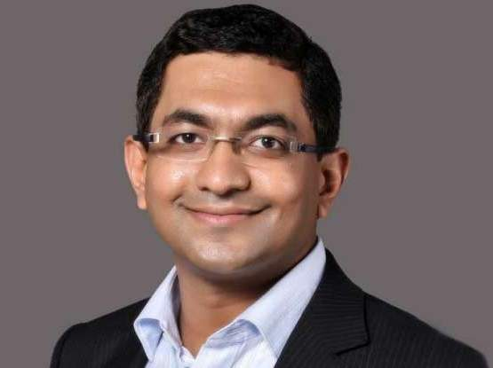 EuroKids seeking high-quality assets in daycare segment: Co-founder Prajodh Rajan