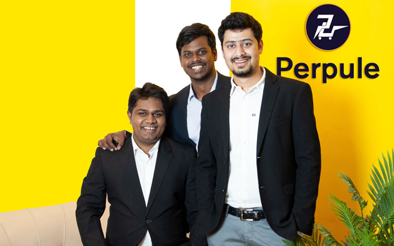 Prime Venture leads Series A funding in retail-tech platform Perpule