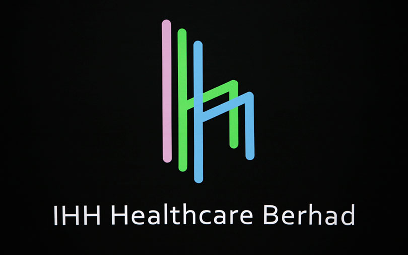 IHH Healthcare may consider merging Fortis, other India hospital brands