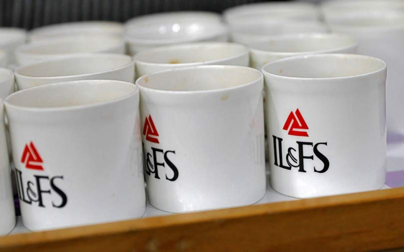 PE firms, banks express interest in two IL&FS units