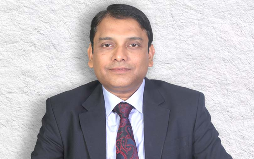 Mauritius' SBM Bank hires senior Axis exec to head India operations