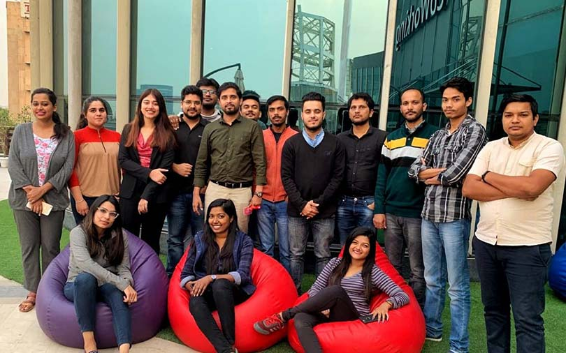Angels back online learning startup Career Anna in pre-Series A round