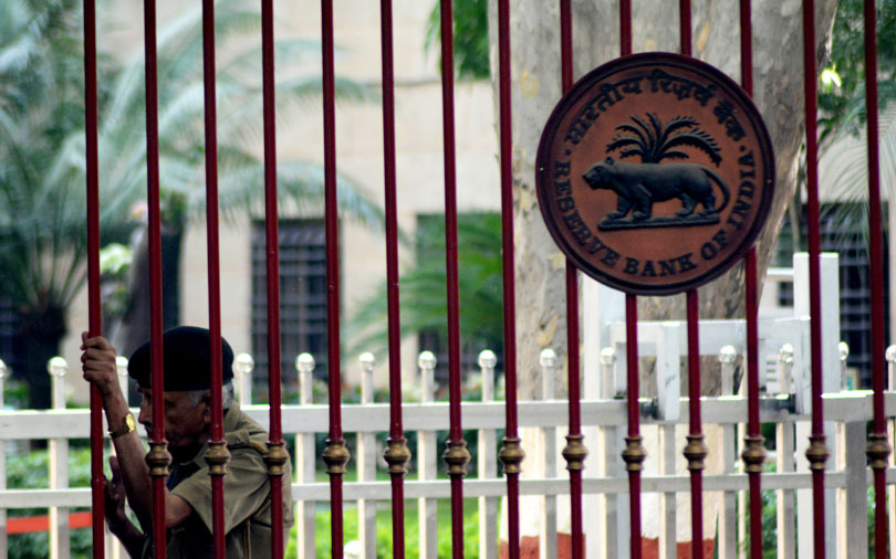RBI eases asset securitisation norms for NBFCs