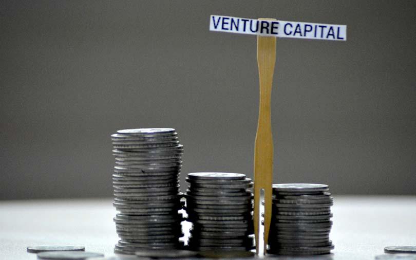 Kissht, Licious backer Vertex hits target corpus for new India, Southeast Asia VC fund