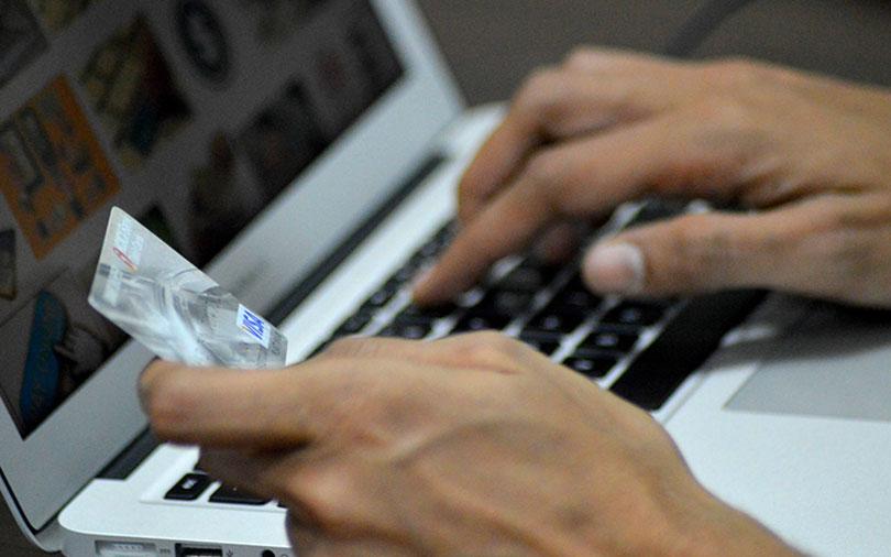 Visa to pick up minority stake in BillDesk