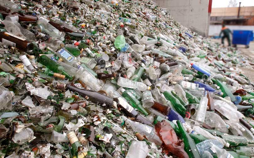 Neev Fund backs Singapore waste management company Blue Planet