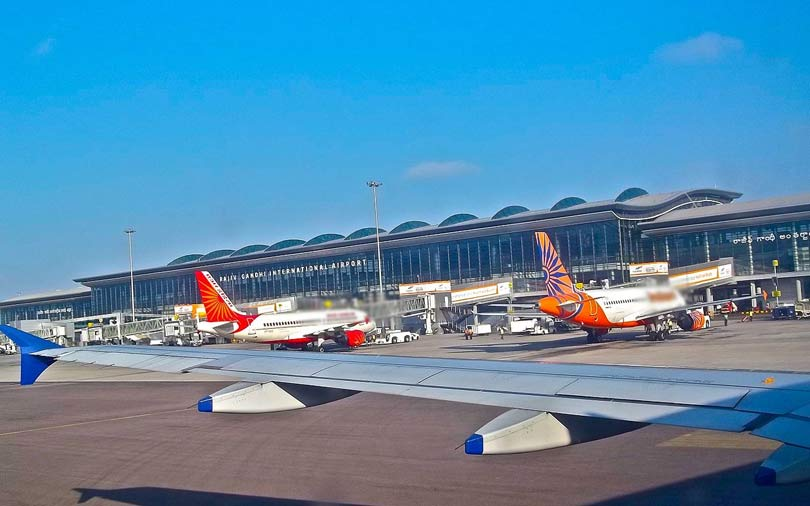 Will govt's bid to privatise airports attract investors?