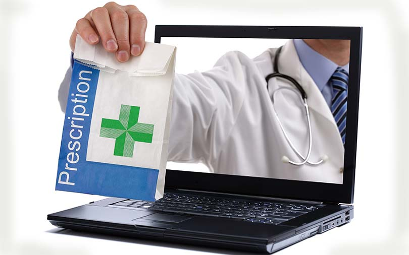 New, existing investors may pump $60 mn into online pharmacy 1mg